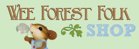 2 Wee Forest Folk Shop